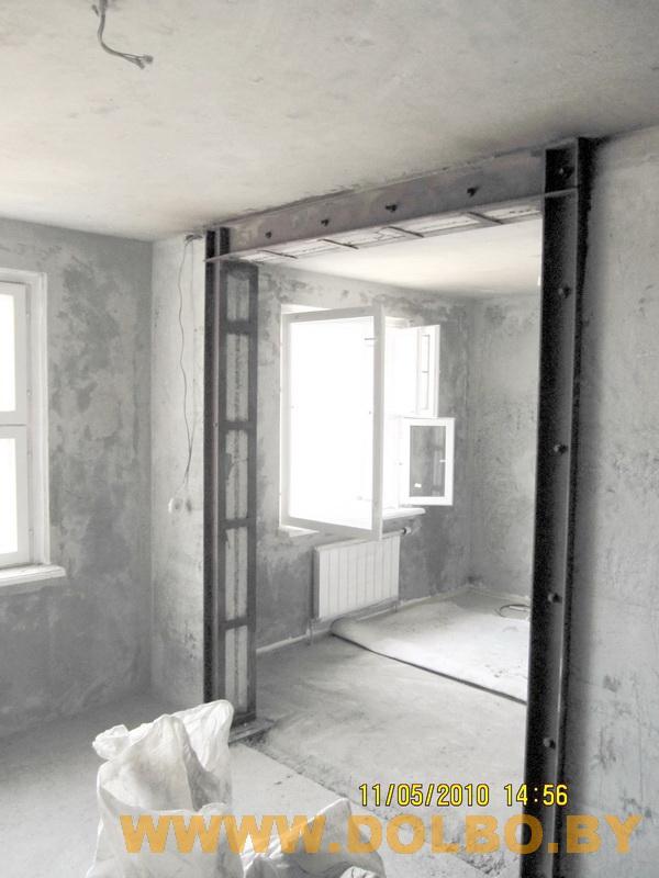 dolbo_proem_beton_28.jpg