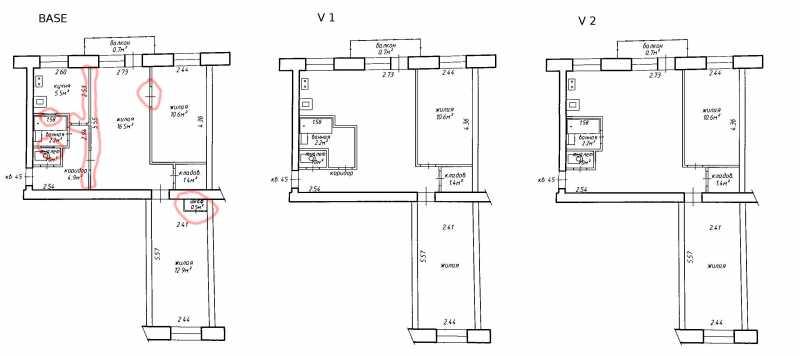 dual_plan_v2.jpg